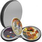 CD-холдеры