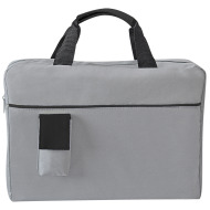 Сумки, папки, портфели, рюкзаки