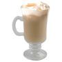 Бокал для айриш кофе на 320 мл
