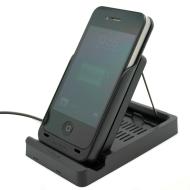 Аксессуары для Ipad и Iphone