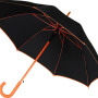 Зонт-трость «Гилфорт»
