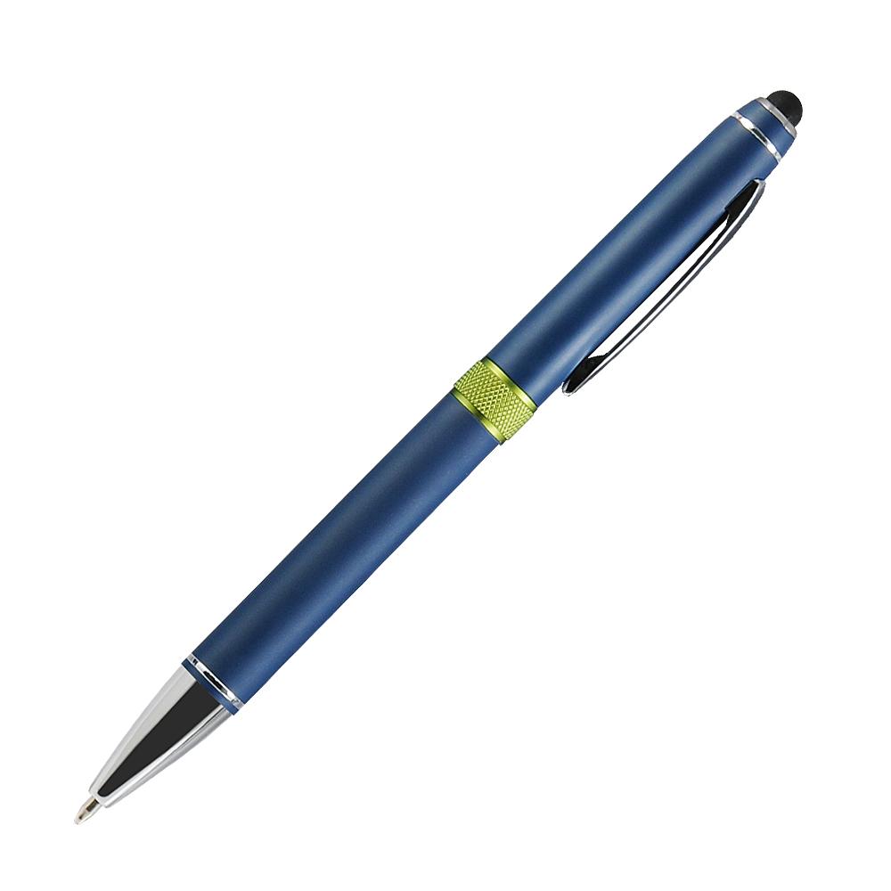 Ручки Portobello