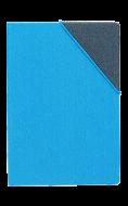 01_macaw-blue-u8765-fr
