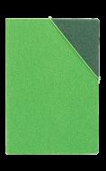 01_macaw-green-u8782-fr