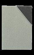 01_macaw-grey-u8736-fr