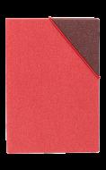 01_macaw-red-u8828-fr