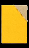 01_macaw-yellow-u8809-fr