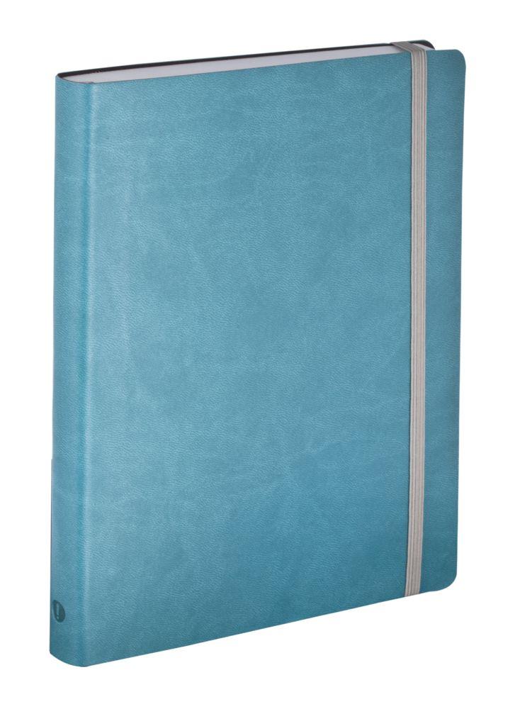 Ежедневник Vivien, датированный