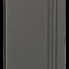 Блокнот Cacapo Small 11,4х16,5 см., желтый