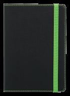 caica-green