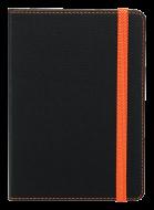 caica-orange