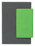 kea-green