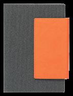 kea-orange