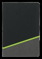 raja-green