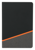 raja-orange