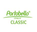 Ежедневники Portobello Classic