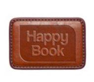Ежедневники Happy Book