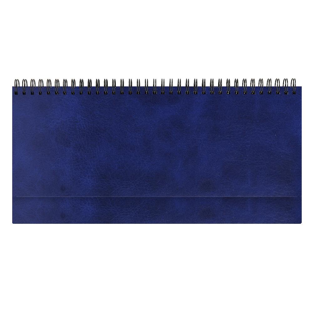 синий1
