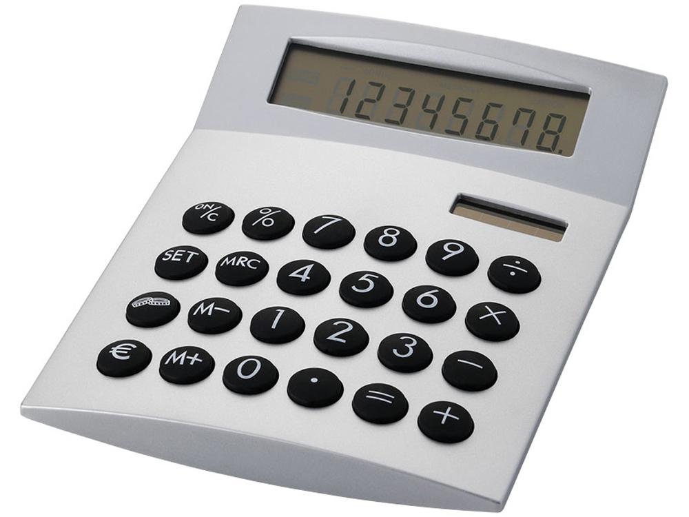 ada15268cb000675