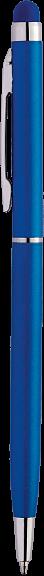 Ручка KENO METALLIC