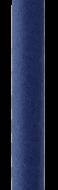 Ручка KRAFT